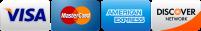 credit-card-logos-transparent-eoRj