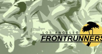frontrunners2
