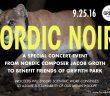 NORDIC3