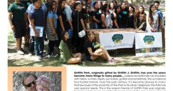 Griffith-Reporter-Winter-2014-15-0