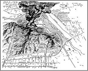 1933firemap
